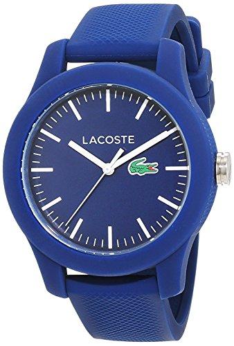 Reloj Lacoste para Mujer 2000955