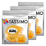 Tassimo Café HAG Crema Entkoffeiniert