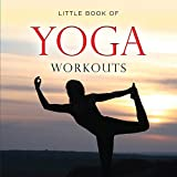 Little Book of Yoga (Little Books)
