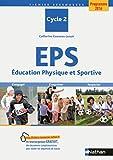 Éducation Physique et Sportive - Cycle 2