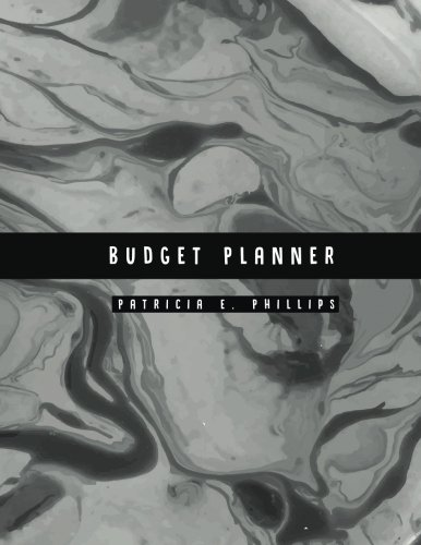 budget-planner-dark-marble-large-budget-planner-expense-tracker-for-24-months-graph-paper-included