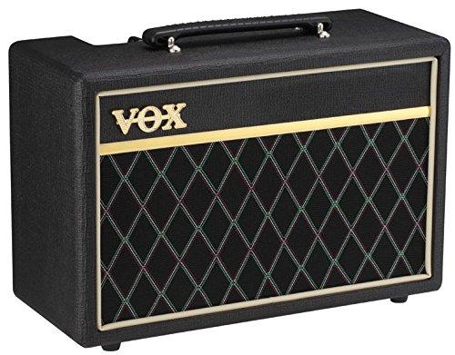 VOX Pathfinder Bass 10 Amplispeaker