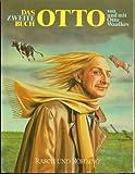 Das zweite Buch Otto