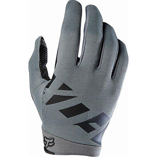 FOX Handschuhe Ranger, Grey, Größe M