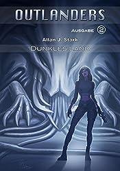 Outlanders 2: Dunkles Land