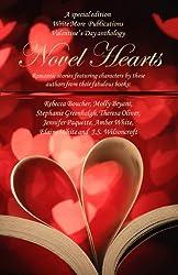 Novel Hearts (English Edition)