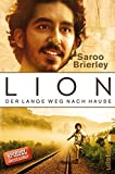 LION: Der lange Weg nach Hause von Saroo Brierley