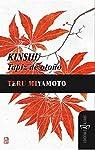 Kinshu. Tapiz de otoño par Miyamoto