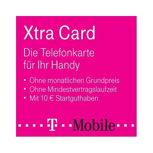 t-mobile-xtracard-prepaid-karte-mit-500-euro-startguthaben