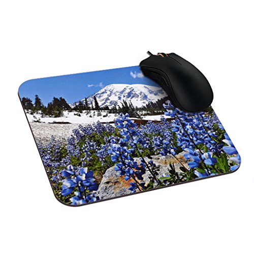 cielo-stellato-gamer-mousepad-farm-spessore-mouse-pad-barn-best-mousepad-country-western