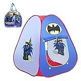 Toys Bhoomi Batman Play Tent - 100% Safe...