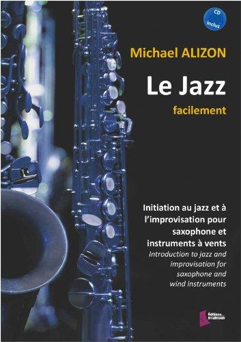 Le Jazz Facilement