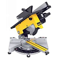 DeWALT DW711 - power mitre saws