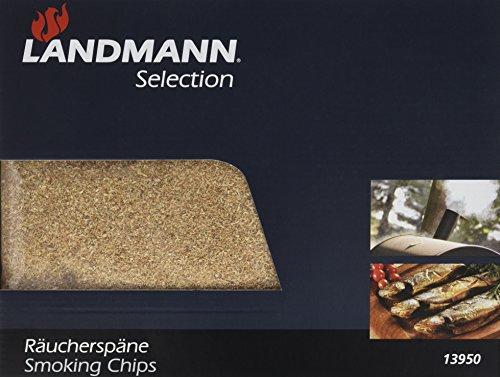 Landmann 13950