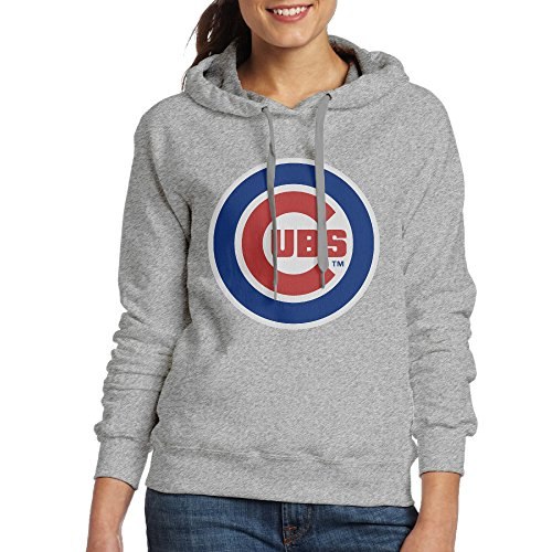 cjunp-womens-chicago-cubs-2016-world-series-champions-classic-hooded-sweatshirt