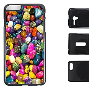 DooDa - For Gionee Ctrl V6L Snap-on Silicon Shoulder & PU Leather Back Case Cover, Fancy Fashion Designer With Full Protection