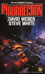 Insurrection by David Weber (1990-11-01)