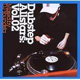 Dubstep Allstars Vol. 2