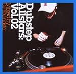 Dubstep Allstars Vol.2