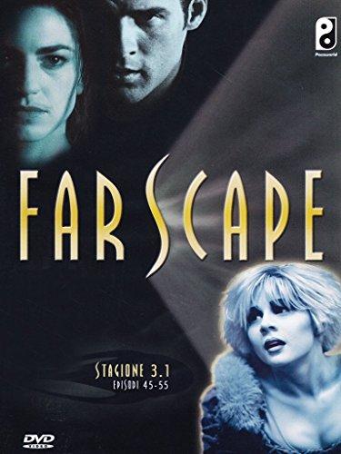 farscape-stagione-03-volume-01-episodi-45-55