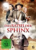 Das Rätsel der Sphinx