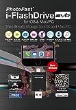 PhotoFast i-FlashDrive EVO 16GB
