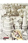 https://libros.plus/viajes-de-gulliver/