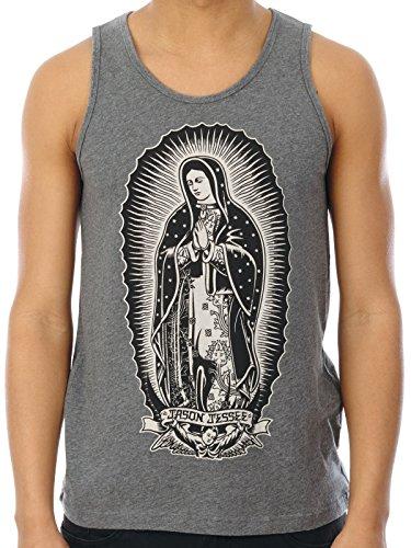 camiseta-sin-mangas-santa-cruz-jesse-guadalupe-dark-heather-l-gris