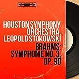 Symphonie No. 3 in F Major, Op. 90: III. Poco allegretto