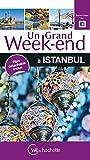 Telecharger Livres Un Grand Week End a Istanbul (PDF,EPUB,MOBI) gratuits en Francaise