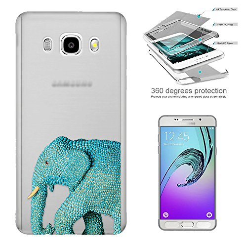 c00905-cool-wildlife-blue-indian-african-elephant-tusks-design-samsung-galaxy-on5-j5-prime-komplett-