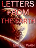 Image de Letters From The Earth (English Edition)