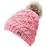 Barts Claire Beanie Girls pink Size 55