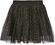 NAME IT Nitwatina Tulle Skirt Wl Nmt, Falda para Niños