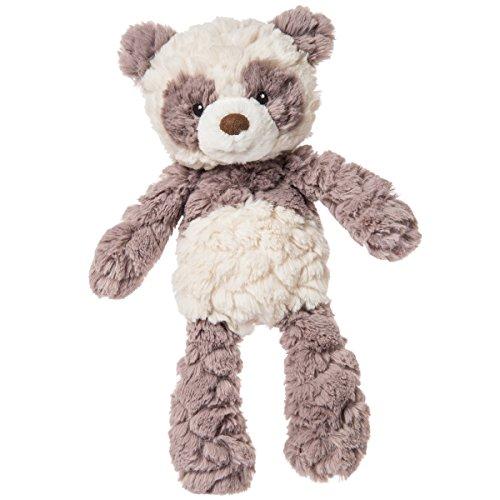 Mary Meyer 42650-Putty Kinderzimmer Panda Weich Spielzeug