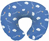 Chicco Boppy Cotton Slipcover - Kites - Best Reviews Guide