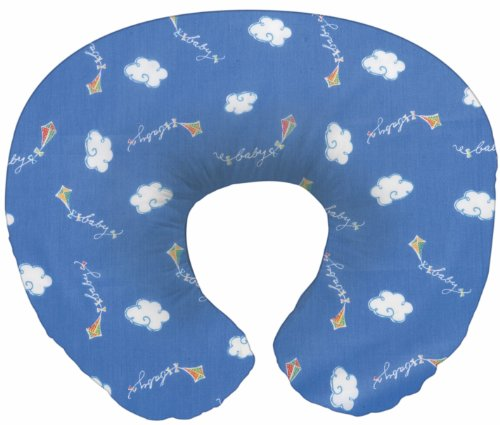 chicco-boppy-cotton-slipcover-kites