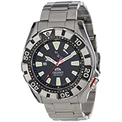 Orient Reloj SEL03001B0