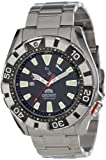Orient M-Force Automatic Dive Watch SELO3001B