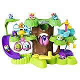 HATCHIMALS Hatchery Nursery Playset