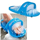 Inditradition Easyfeet Shower Foot Clean...