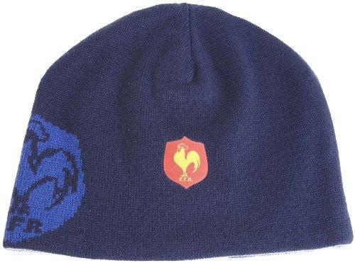 Nike Herren Mütze FFR Einheitsgröße Blau - blau -