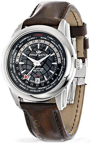 Philip Watch R8251196006