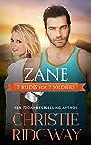 Zane (7 Brides for 7 Soldiers Book 3)