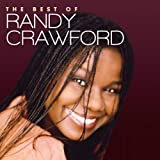 Songtexte von Randy Crawford - The Best of Randy Crawford