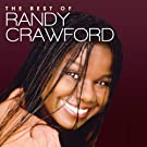 The Best of Randy Crawford