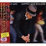 Supply & Demand [+1 Bonus]