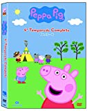 Peppa Pig - Temporada 4 (Import Dvd) [2014]