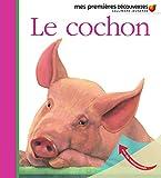Image de Le cochon
