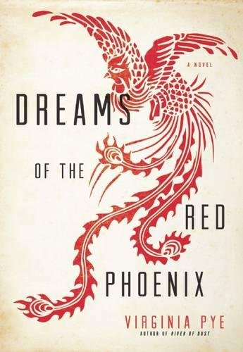 Dreams of the Red Phoenix